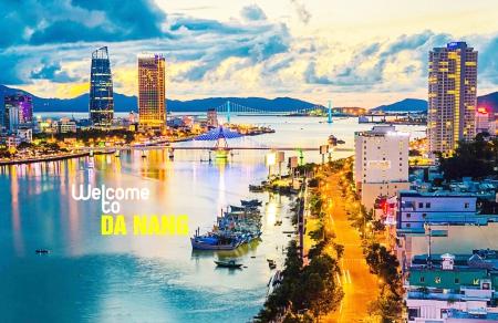 Chính phủ vừa ban hành nghị định quy định cơ chế đặc thù cho thành phố Đà Nẵng