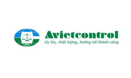 AVIETCONTROL JOINS THE CONCORDIA GLOBAL NETWORK